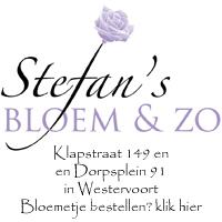 Stefanbloemenzo