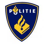 politielogo-150x150